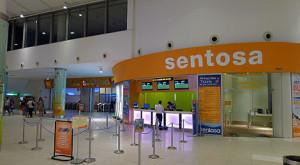 Sentosa-Monorail-station-VivoCity-Shopping-Mall-Singapore-470