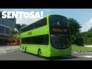 bus123