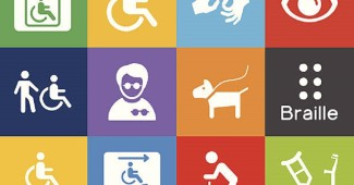 assistive-tech-icon1