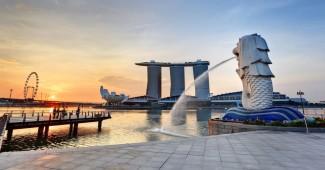 merlion-singapore-1